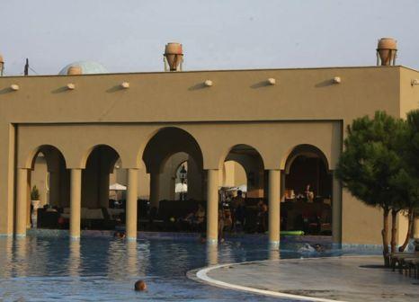 Spice Hotel & Spa in Türkische Riviera - Bild von FTI Touristik