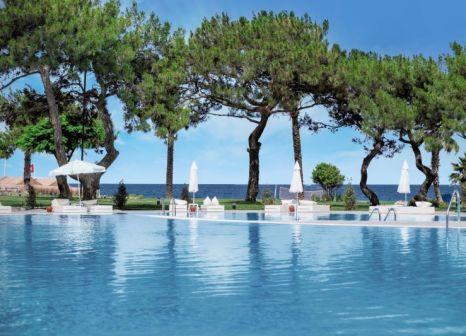 Hotel Rixos Beldibi 156 Bewertungen - Bild von FTI Touristik