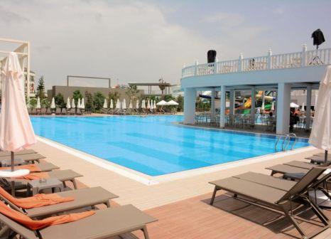 J'adore Deluxe Hotel & Spa günstig bei weg.de buchen - Bild von FTI Touristik