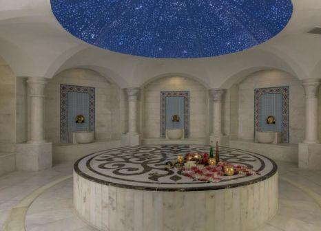 Royal Dragon Hotel 2799 Bewertungen - Bild von FTI Touristik