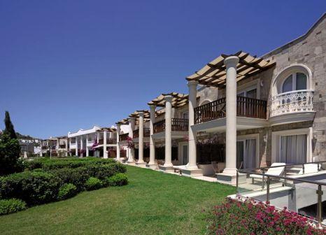 Hotel Sianji Well-Being Resort günstig bei weg.de buchen - Bild von FTI Touristik