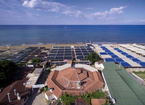 Side Alegria Hotel & Spa günstig bei weg.de buchen - Bild von FTI Touristik
