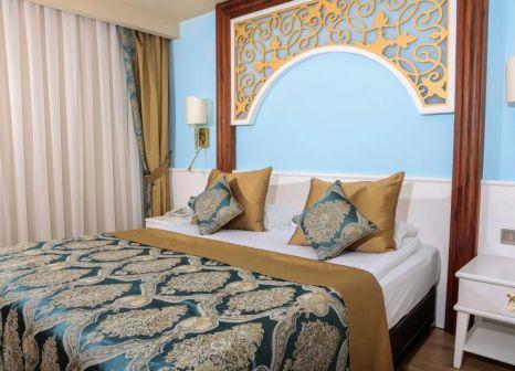 J'adore Deluxe Hotel & Spa 1077 Bewertungen - Bild von FTI Touristik