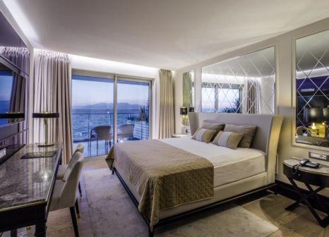Charisma De Luxe Hotel 150 Bewertungen - Bild von FTI Touristik