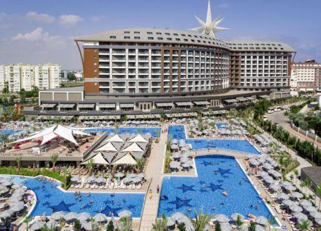 Hotel Royal Seginus günstig bei weg.de buchen - Bild von FTI Touristik