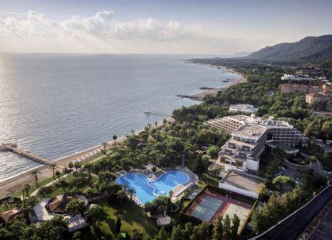 Hotel Rixos Beldibi 160 Bewertungen - Bild von FTI Touristik