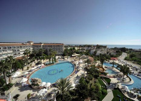Corolla Hotel Side günstig bei weg.de buchen - Bild von FTI Touristik