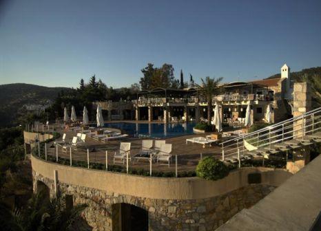Hotel The Marmara Bodrum günstig bei weg.de buchen - Bild von FTI Touristik