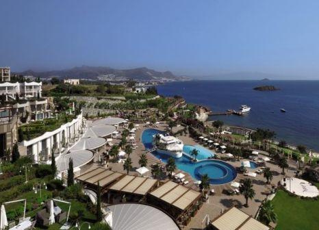 Hotel Sianji Well-Being Resort 28 Bewertungen - Bild von FTI Touristik