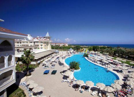 Hotel Side Star Resort günstig bei weg.de buchen - Bild von FTI Touristik