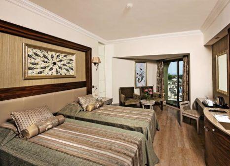 Hotel Side Star Resort in Türkische Riviera - Bild von FTI Touristik