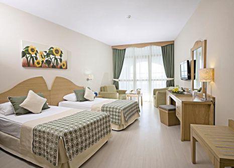 Limak Arcadia Sport Resort Hotel günstig bei weg.de buchen - Bild von FTI Touristik