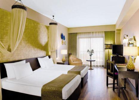 Hotelzimmer im Spice Hotel & Spa günstig bei weg.de