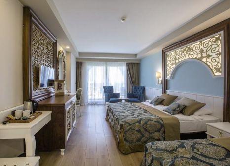 J'adore Deluxe Hotel & Spa in Türkische Riviera - Bild von FTI Touristik