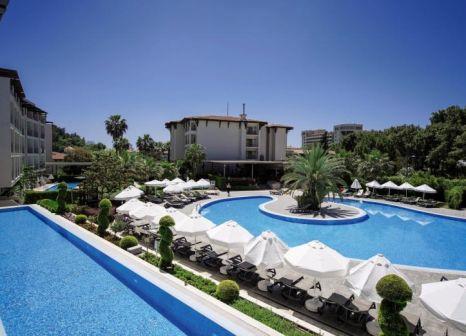 Hotel Barut Hemera 252 Bewertungen - Bild von FTI Touristik