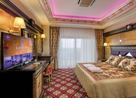 Club Hotel Sera 1065 Bewertungen - Bild von FTI Touristik