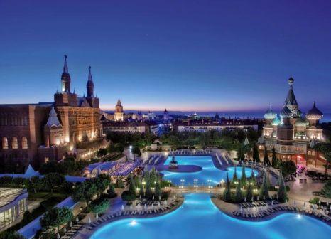 Hotel Asteria Kremlin Palace 664 Bewertungen - Bild von FTI Touristik
