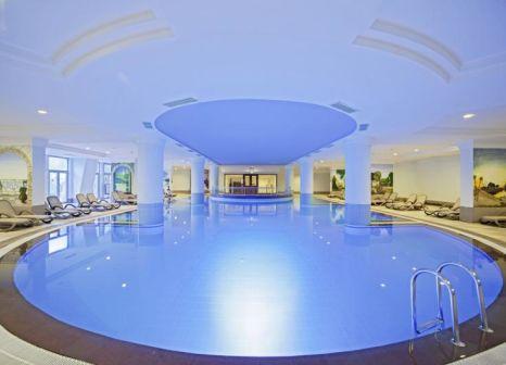 Hotel Kilikya Palace Göynük 755 Bewertungen - Bild von FTI Touristik