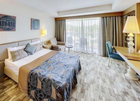 Hotel Kilikya Palace Göynük günstig bei weg.de buchen - Bild von FTI Touristik
