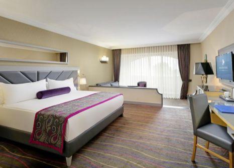 Hotelzimmer im Sirene Belek Hotel günstig bei weg.de