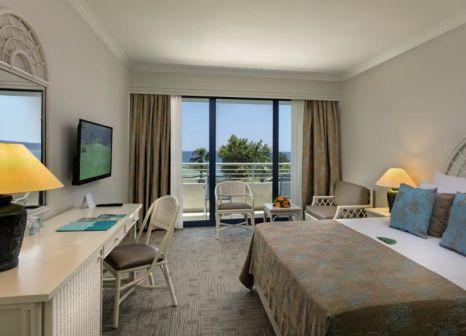 Hotelzimmer im Mirage Park Resort günstig bei weg.de