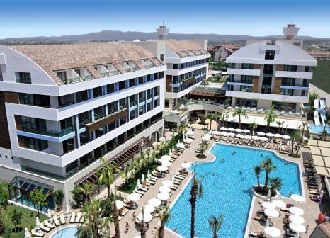 Port Side Resort Hotel günstig bei weg.de buchen - Bild von FTI Touristik