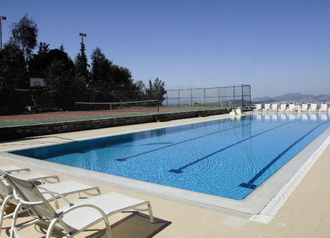 Hotel The Marmara Bodrum 12 Bewertungen - Bild von FTI Touristik