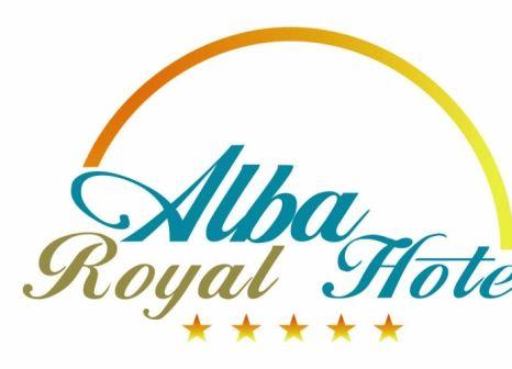 Alba Royal Hotel 795 Bewertungen - Bild von FTI Touristik