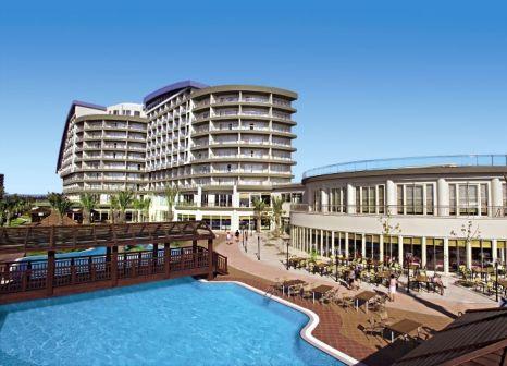 Liberty Hotels Lara 1065 Bewertungen - Bild von FTI Touristik