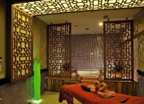 Corolla Hotel Side 993 Bewertungen - Bild von FTI Touristik