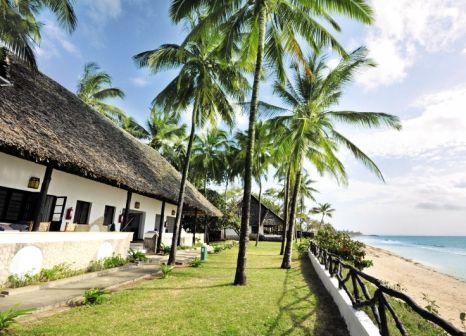 Hotel Kilifi Bay Beach Resort in Kenianische Küste - Bild von FTI Touristik