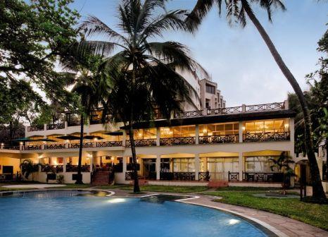 Hotel Neptune Beach Resort 108 Bewertungen - Bild von FTI Touristik