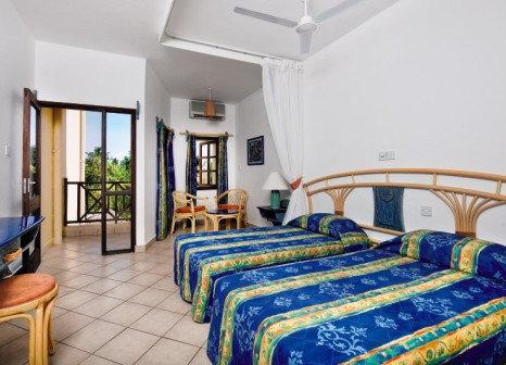 Hotelzimmer im Neptune Beach Resort günstig bei weg.de