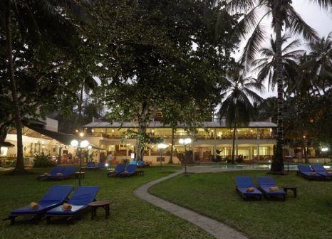 Hotel Neptune Beach Resort günstig bei weg.de buchen - Bild von FTI Touristik