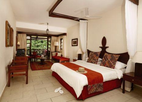 Hotelzimmer mit Volleyball im Neptune Beach Resort