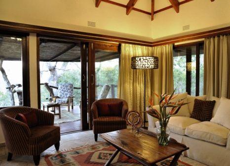 Hotel Idube Game Reserve 0 Bewertungen - Bild von FTI Touristik