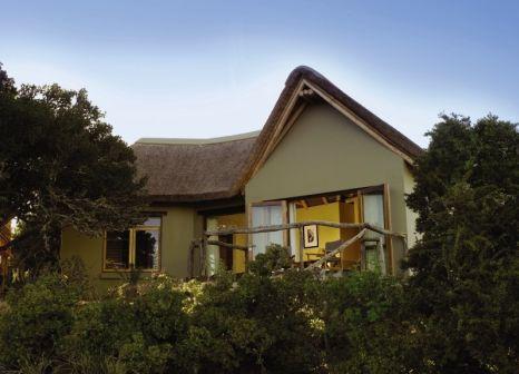 Hotel Kuzuko Lodge günstig bei weg.de buchen - Bild von FTI Touristik