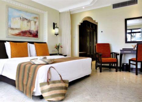 Hotel Sarova Whitesands Beach Resort & Spa 59 Bewertungen - Bild von FTI Touristik