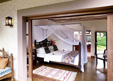 Hotelzimmer im Neptune Palm Beach Boutique Resort & Spa günstig bei weg.de