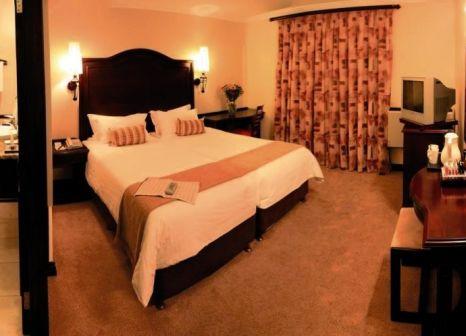 Premier Hotel Cape Town 2 Bewertungen - Bild von FTI Touristik