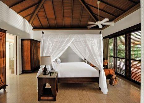 Hotel The Residence Zanzibar 17 Bewertungen - Bild von FTI Touristik