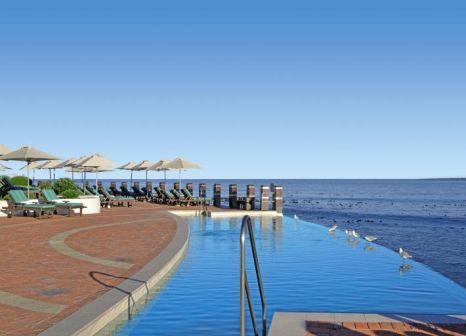 Hotel Radisson Blu Waterfront in Kapstadt & Umgebung - Bild von FTI Touristik