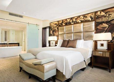 Hotel Hilton Windhoek 2 Bewertungen - Bild von FTI Touristik