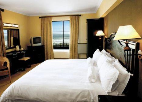 Hotelzimmer mit Kinderbetreuung im Premier Hotel Cape Town