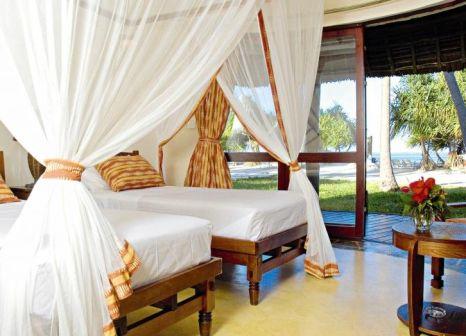 Hotel Ocean Paradise Resort & Spa Zanzibar 66 Bewertungen - Bild von FTI Touristik
