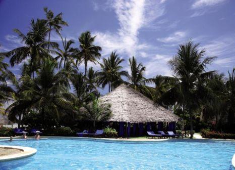 Hotel Breezes Beach Club & Spa in Sansibar - Bild von FTI Touristik