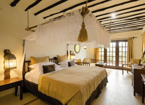Hotelzimmer im Breezes Beach Club & Spa günstig bei weg.de