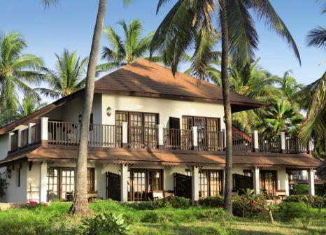 Hotel Breezes Beach Club & Spa günstig bei weg.de buchen - Bild von FTI Touristik