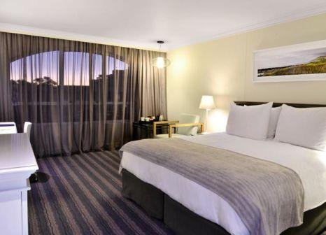 Hotel Radisson Blu Waterfront 1 Bewertungen - Bild von FTI Touristik