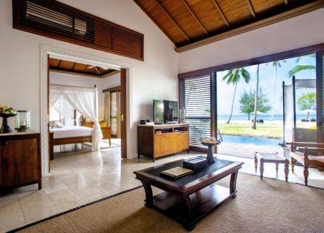 Hotel The Residence Zanzibar günstig bei weg.de buchen - Bild von FTI Touristik